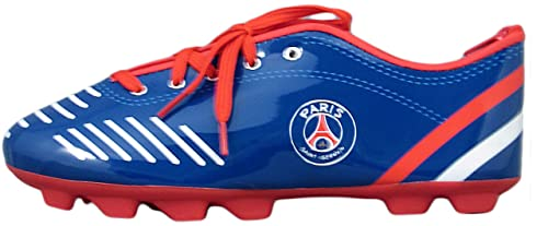 chaussure foot psg
