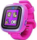 VTech - Smartwatch, Kidizoom, color rosa (3480-161857)