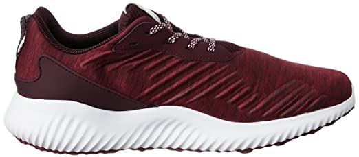 Amazon.com : [Adidas] Running Shoes Alpha Bounce RC gtt79 : Sports & Outdoors