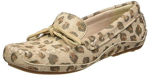 Clarks Natala Rio, Mocasines para Mujer: Amazon.es: Zapatos y complementos