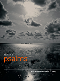 The Book Of Psalms (Pocket Canons)
