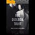 BOX COMPLETO: Intenso & Misterioso e Atraente & Perigosa (Duologia Trust)