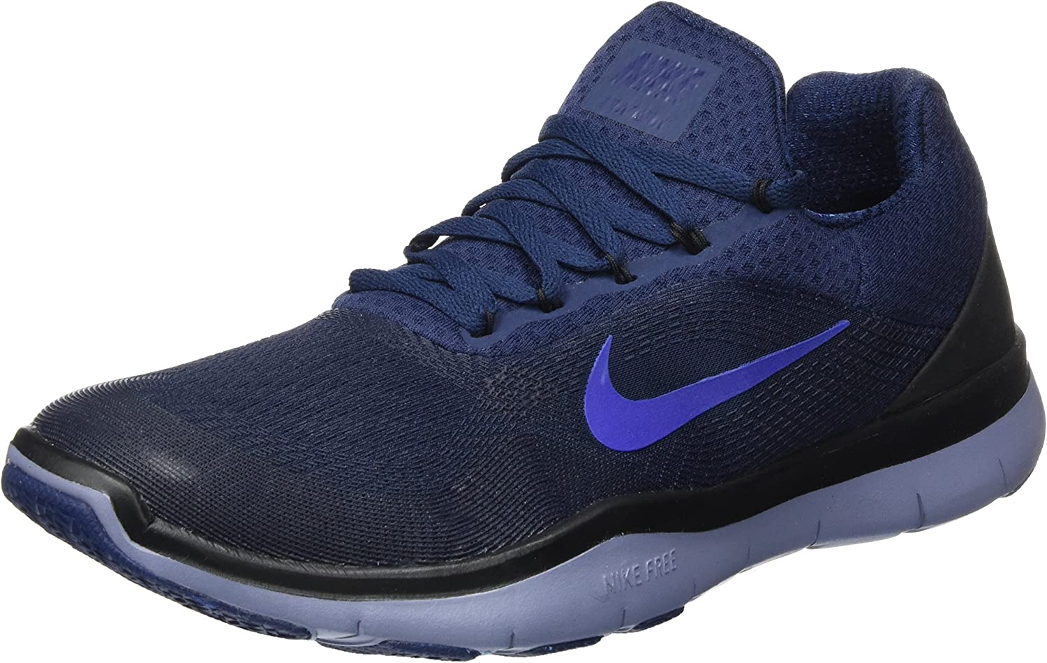 Nike Mens Free Trainer V7 Training Shoes