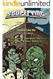 Stupefying Stories 20