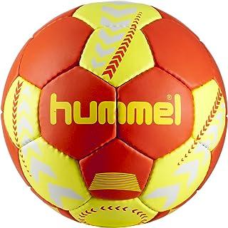 HUMMEL VORTEX TRAINING + BALLON DE HANDBALL