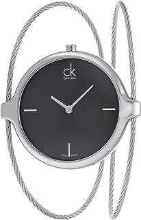 Calvin Klein - Calvin Klein - K2Z2S1