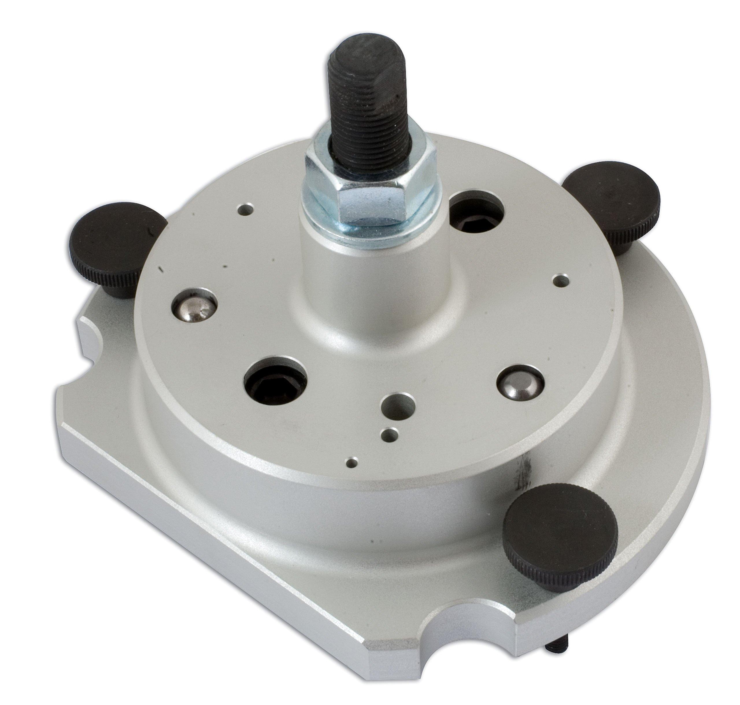 Laser - 4795 Crankshaft Seal Installing Tool VAG 1.4 1.6 16V by Laser (Image #1)