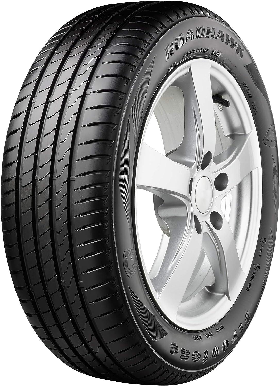 Firestone Roadhawk XL  - 215/55R16 97W - Neumático de Verano