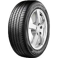 Firestone Roadhawk - 195/65R15 91H - Neumático