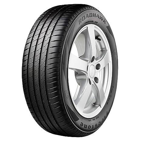 Firestone Roadhawk - Neumático veranos, 225/45/R17 91Y - C/A