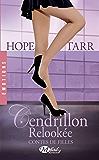 Cendrillon relookée: Contes de filles, T2