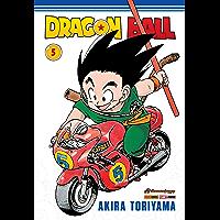 Dragon Ball - vol. 5