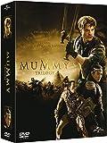 La Mummia: La Trilogia (3 DVD)