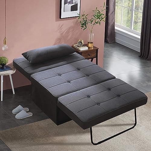 GOOGIC Sofa Bed