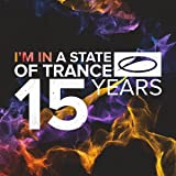 A State of Trance-15 Years