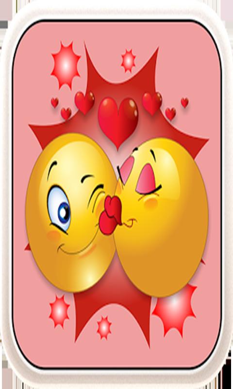 Love Emoji Wallpaper: Amazon.es: Appstore para Android
