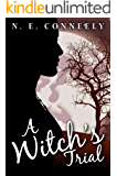 A Witch's Trial (A Witch's Path Book 3)