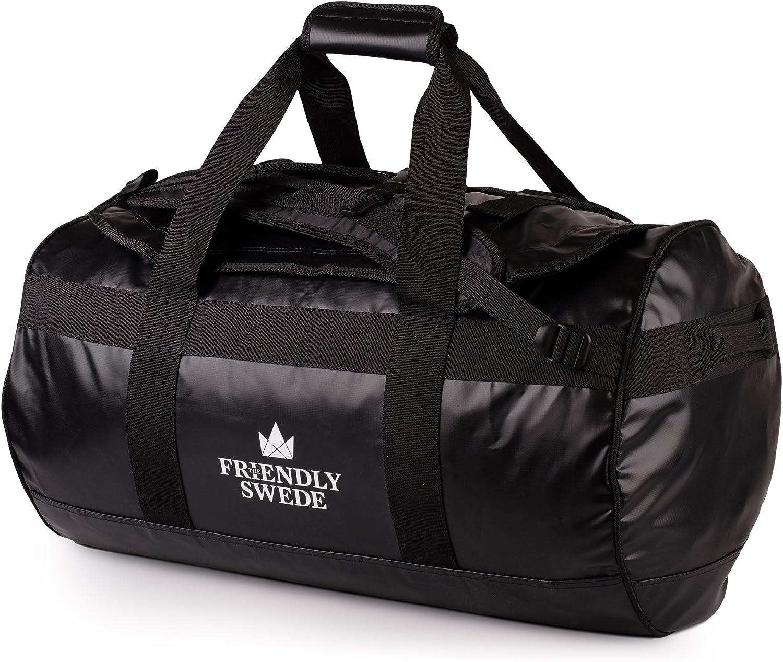 ジム用バッグの人気おすすめランキング15選【小さめやリュックタイプも紹介】
