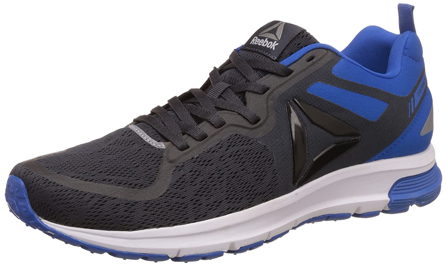 466df648190d Reebok Men s Running Shoes  Buy Online at Low Prices in India - Amazon.in