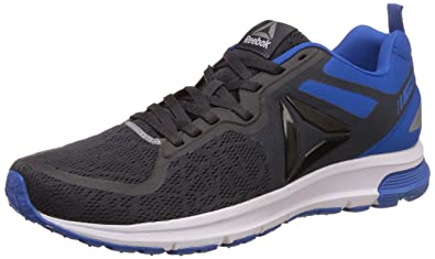 2e82fa162ef4fb Reebok Men s Running Shoes  Buy Online at Low Prices in India ...