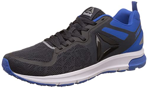 682bd9677 Reebok Men s Running Shoes  Buy Online at Low Prices in India ...