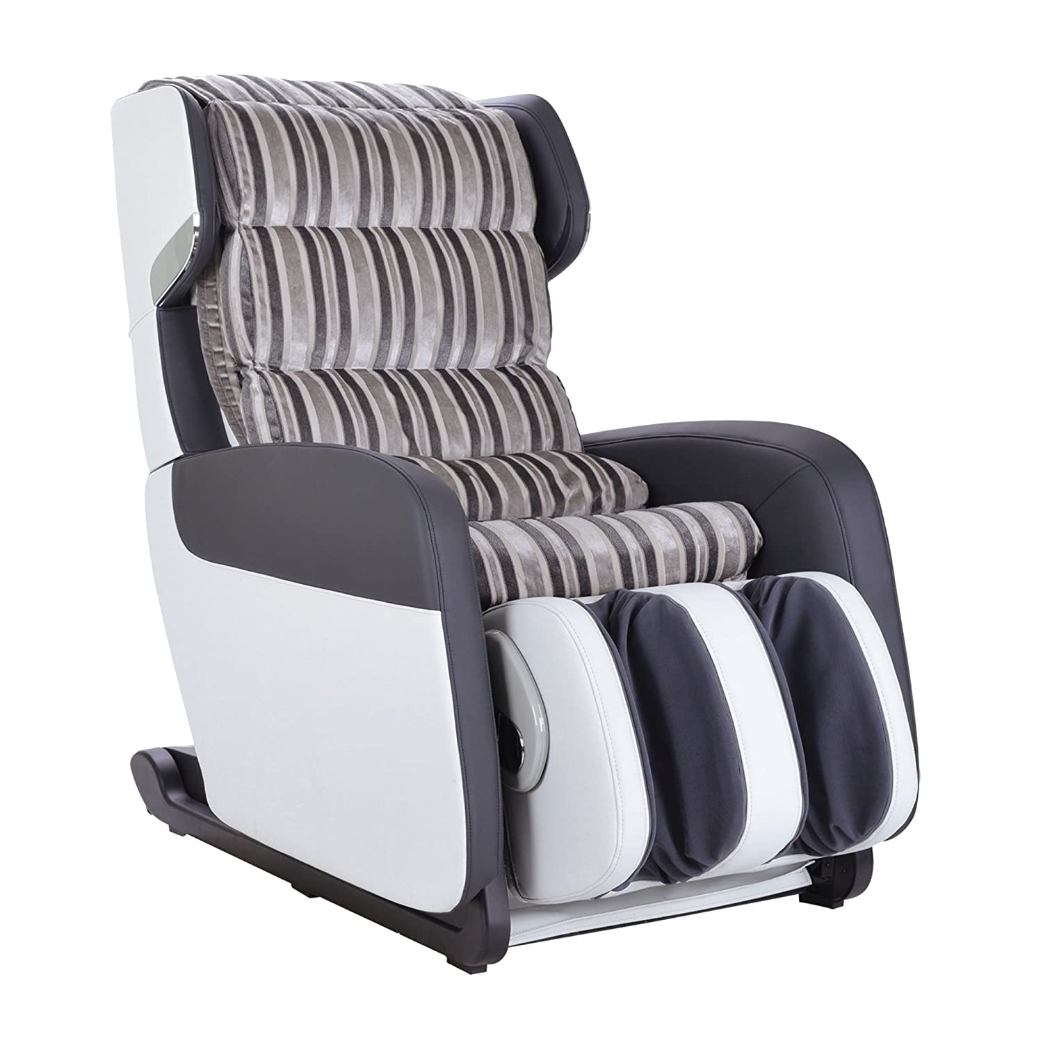 Amazon Apex TC 531 Massage Chair Grey Health & Personal Care
