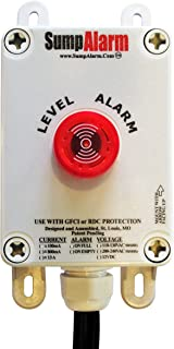 81z%2Bb%2Bnnu5L._AC_UL320_SR240320_ zoeller 10 0623 a pak indoor outdoor alarm system household Ruger 0623 at edmiracle.co