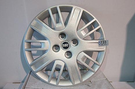 "Fiat Doblo 2010 – 2015 caja, Estate, MPV, plataforma, 15 """