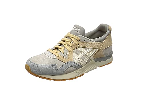 8daa6a54805 ASICS Gel-Lyte V Baskets Mixte Adulte