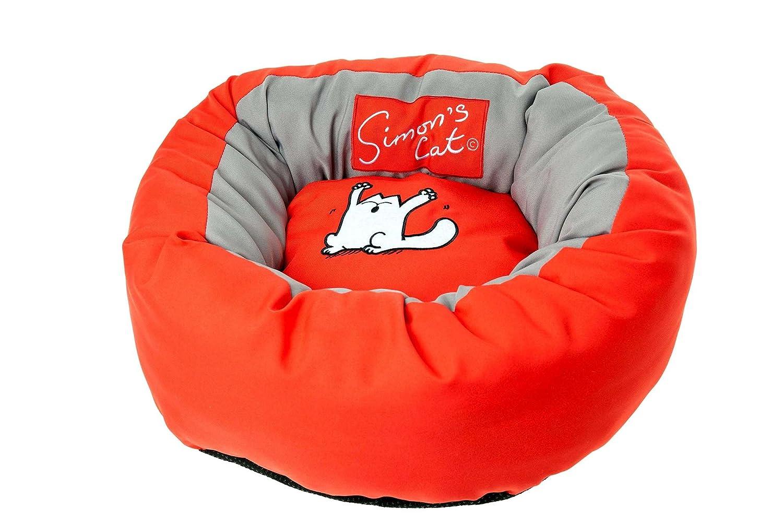 Simon's Cat - Katzenbett