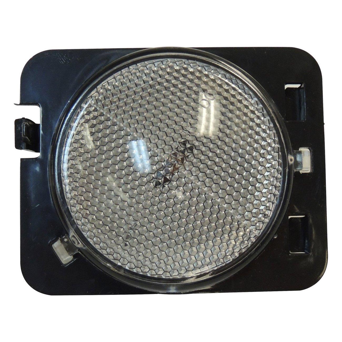 Clear Lamp Kit not EU