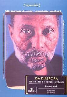 stuart hall diaspora pdf