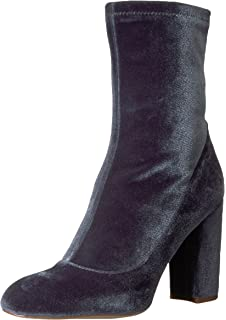 c7f5eb3b4ee Sam Edelman Women s Calexa Fashion Boot
