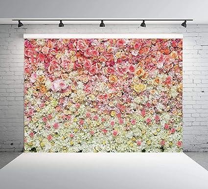 Fotostudio Hintergründe Mophy 2 1 X 1 5 M Floral Kamera