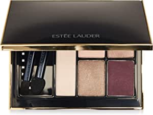 Estee Lauder Pure Color Envy 5 Eyeshadow Palette - 06 Currant Desire