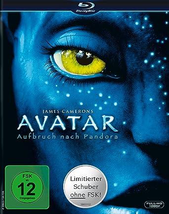 avatar aufbruch nach pandora free