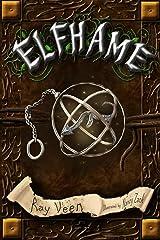 Elfhame Kindle Edition