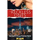 The Reckless Ones (The 90s Collection)