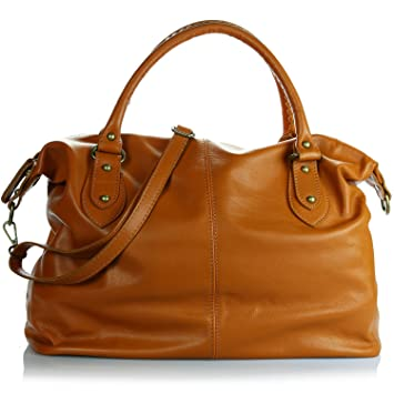 grand sac femme