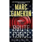 Brute Force (A Jericho Quinn Thriller)