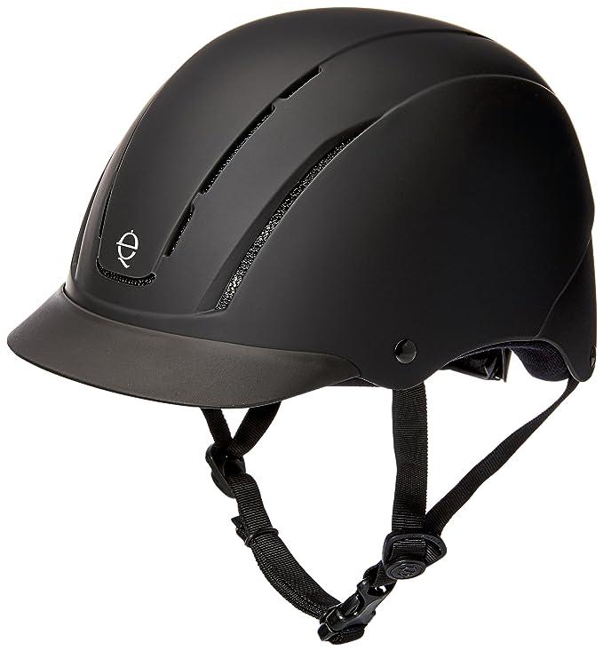 #1-Troxel Spirit Performance Helmet