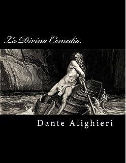La Divina Comedia (Spanish Edition)