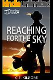 Reaching for the Sky (Heartland Briefs)