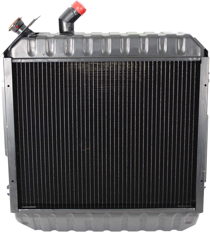Heater 1000 W Ø 145 MM suitable f Hot Dog Unit from Bartscher Radiator