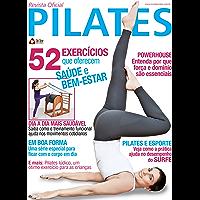 Revista Oficial Pilates 23