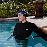 FINIS Thermal Swim Shirt Small