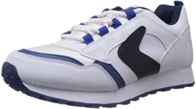 c6fc92fd1cb13 Sparx Men SM-008B Sports Shoes  Buy Online at Low Prices in India -  Amazon.in