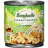 Bonduelle Champignon Gourmet-Scheiben, 115 g
