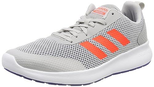 best website e9ad6 f0ff0 Adidas CF Element Race, Scarpe da Running Uomo