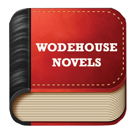 Amazon com: Wodehouse Novels: Appstore for Android